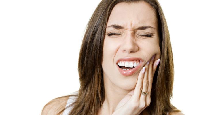 Atasi Sakit Gigi Dengan Cara Ini