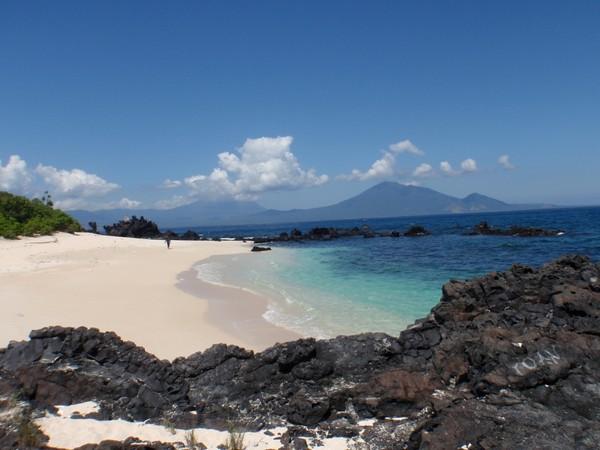 Tradisi Wanita Pulau Solor Sebelum Menikah